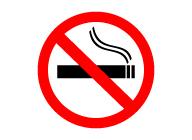No Smoking Bylaw – Condominiums Vancouver