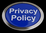 Privacy Guidelines for Strata Corporations