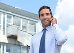 The Top Five Services of a Property Management Solution